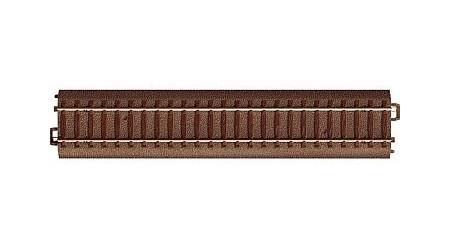 Trix 62188 C-Gleise gerade