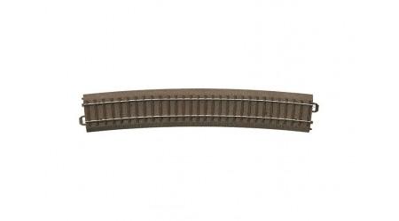 Trix 62912 C-Gleise gebogen