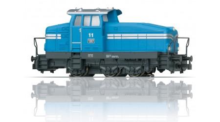 Märklin 36501 Diesel-Lokomotive