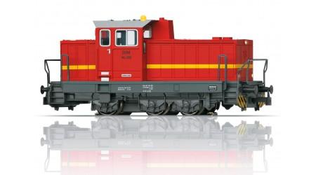Märklin 36700 Diesel-Lokomotive