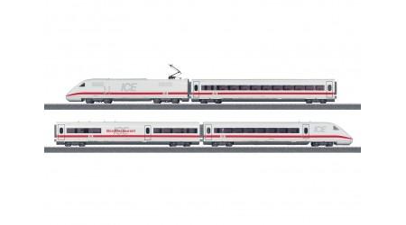 Märklin 36712 Hochgeschwindigkeitszug ICE 2