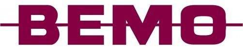 Bemo H0m Code 70 1.8 mm werkseitig ausverkauft