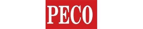 Peco H0m Code 75 1,9 mm