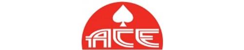 ACE Arwico Collectors Edition