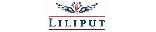 Liliput Militär- und Zivilfahrzeuge